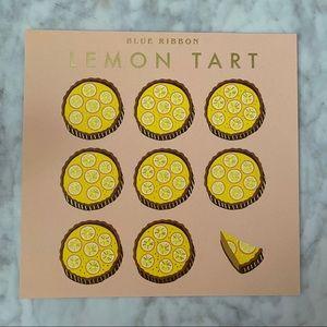 Rifle Paper Co Lemon Tart Print 🍰